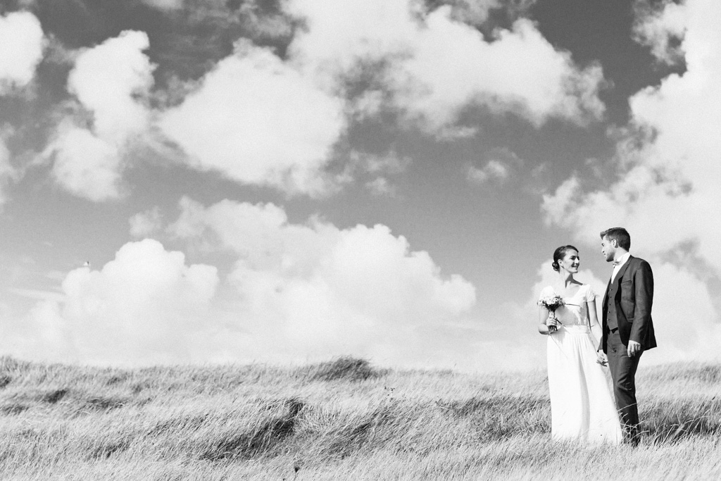 Mariage-Morbihan-Bretagne-Vannes-Lilian Vezin (33)