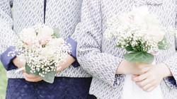 Mariage - Bretagne - Morbihan - Lilian- Vezin (36)