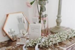 Mariage Jardins des Acanthes Morbihan Lilian Vezin Photographie (10)