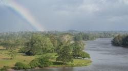 Photos_végétation_et_paysages_Costa_Rica_et_Nicaragua_(86_sur_137)
