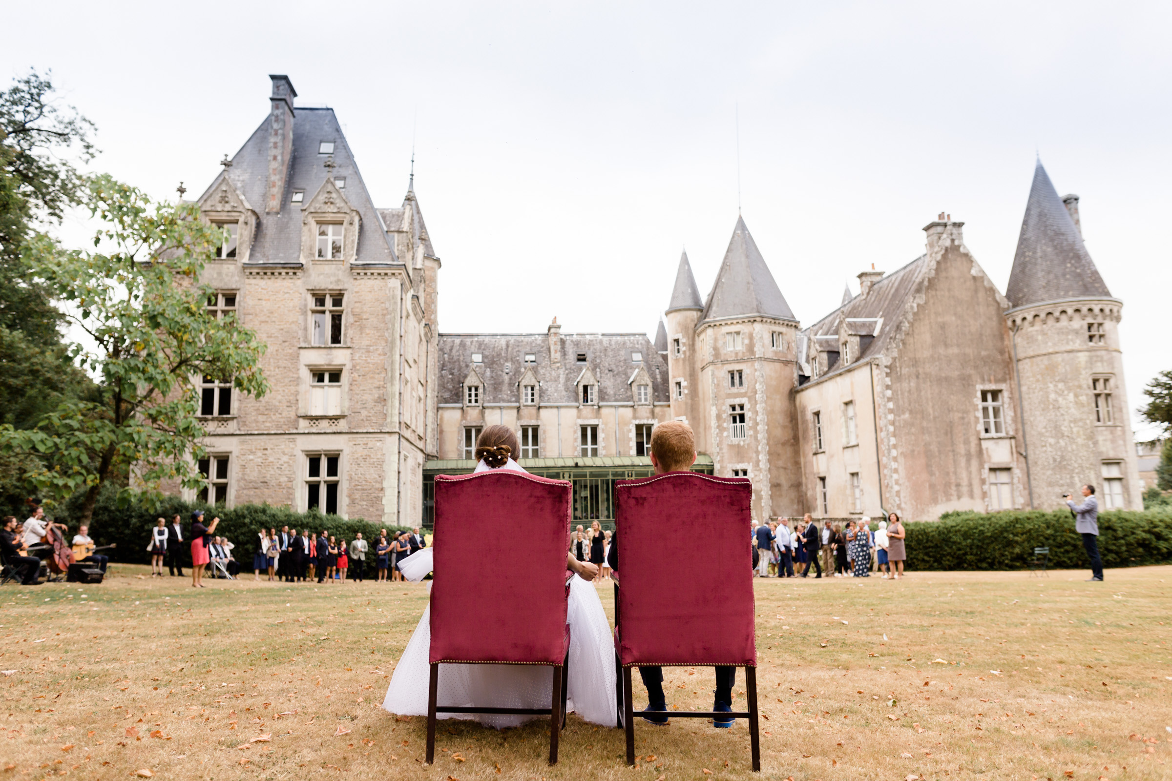 Photographe_-__Mariage_-_Vannes_-_Château_de_Tredion_-_LV__(167)
