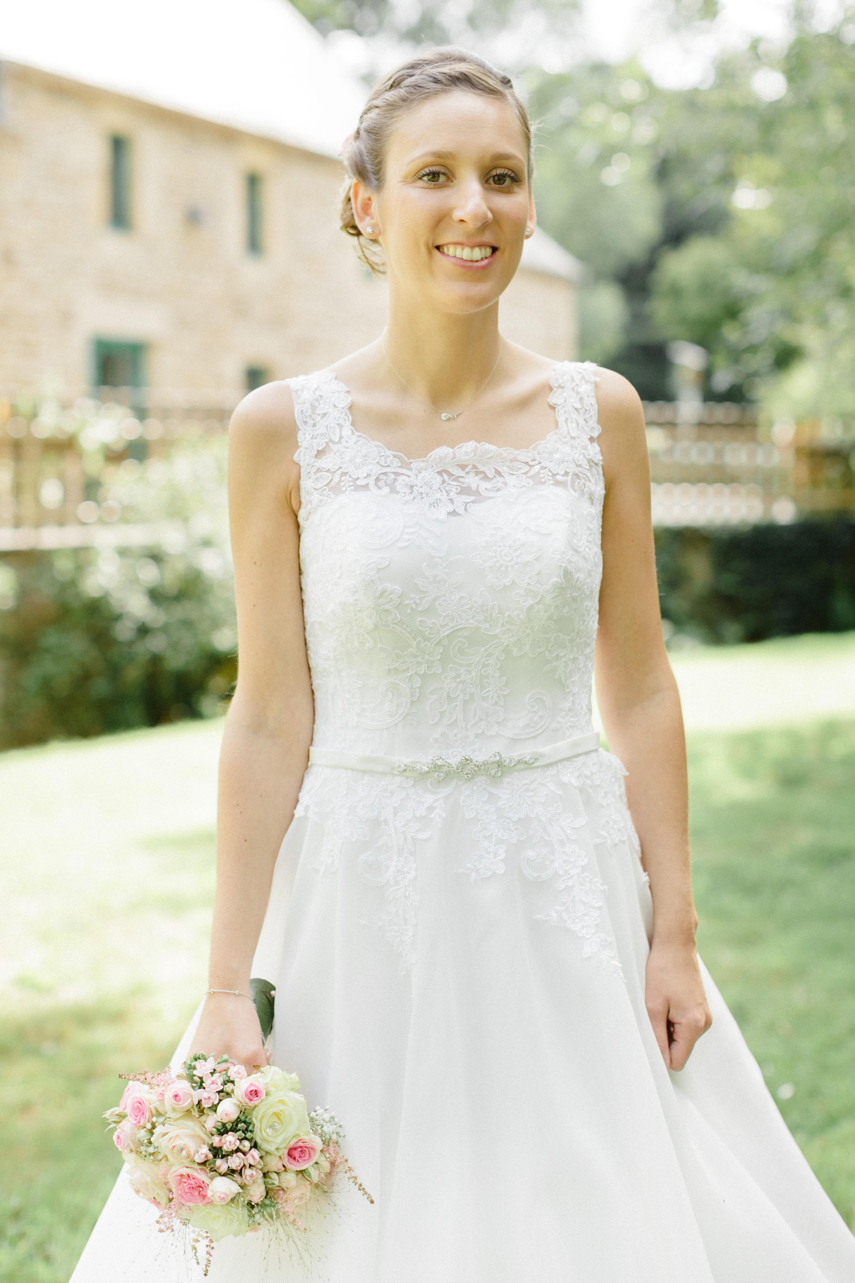Mariage-Morbihan-Bretagne-Vannes-Lilian Vezin (30)