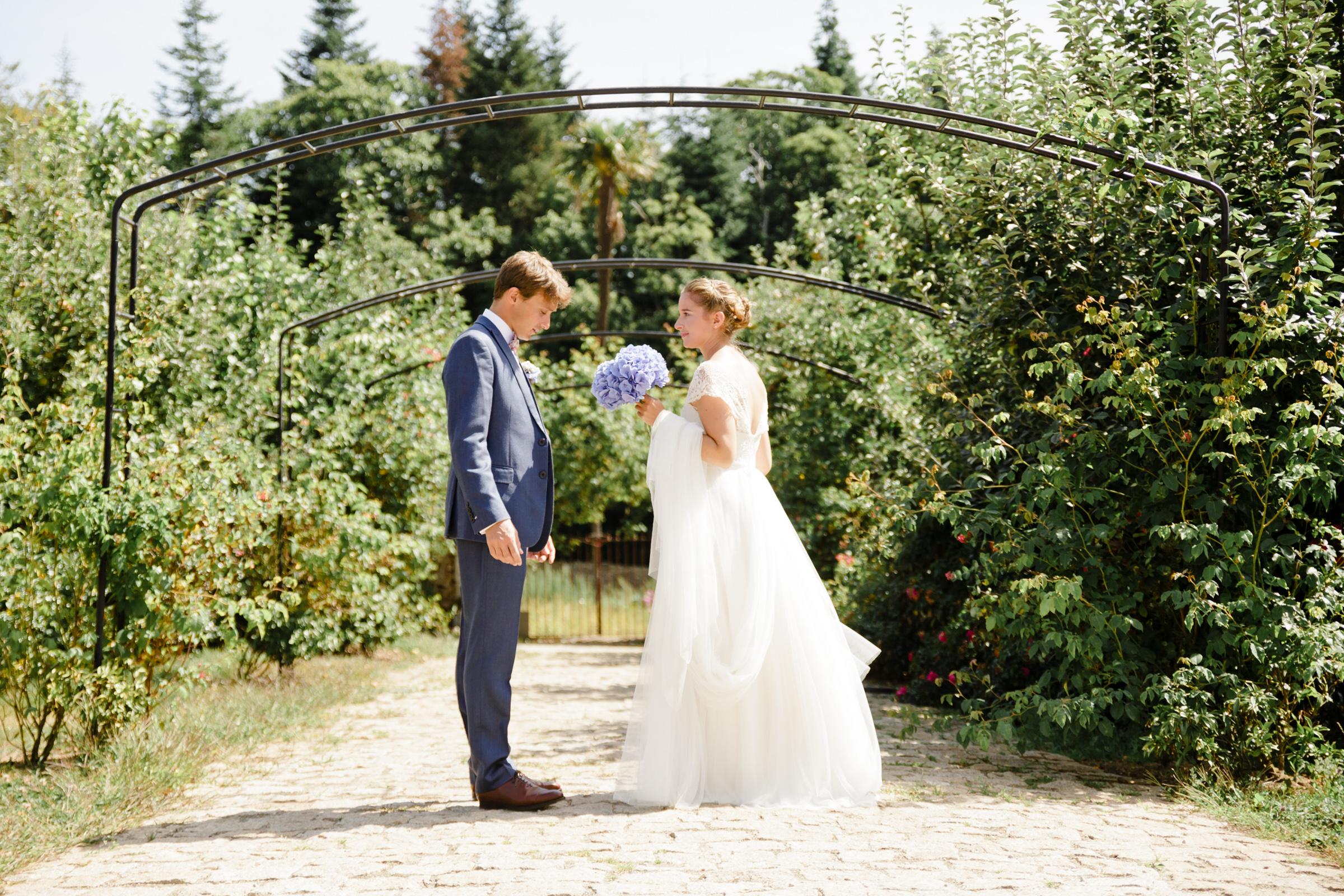 Photograhe-Mariage-Vannes-Bretagne-LV- Perrine et Bastien (31)