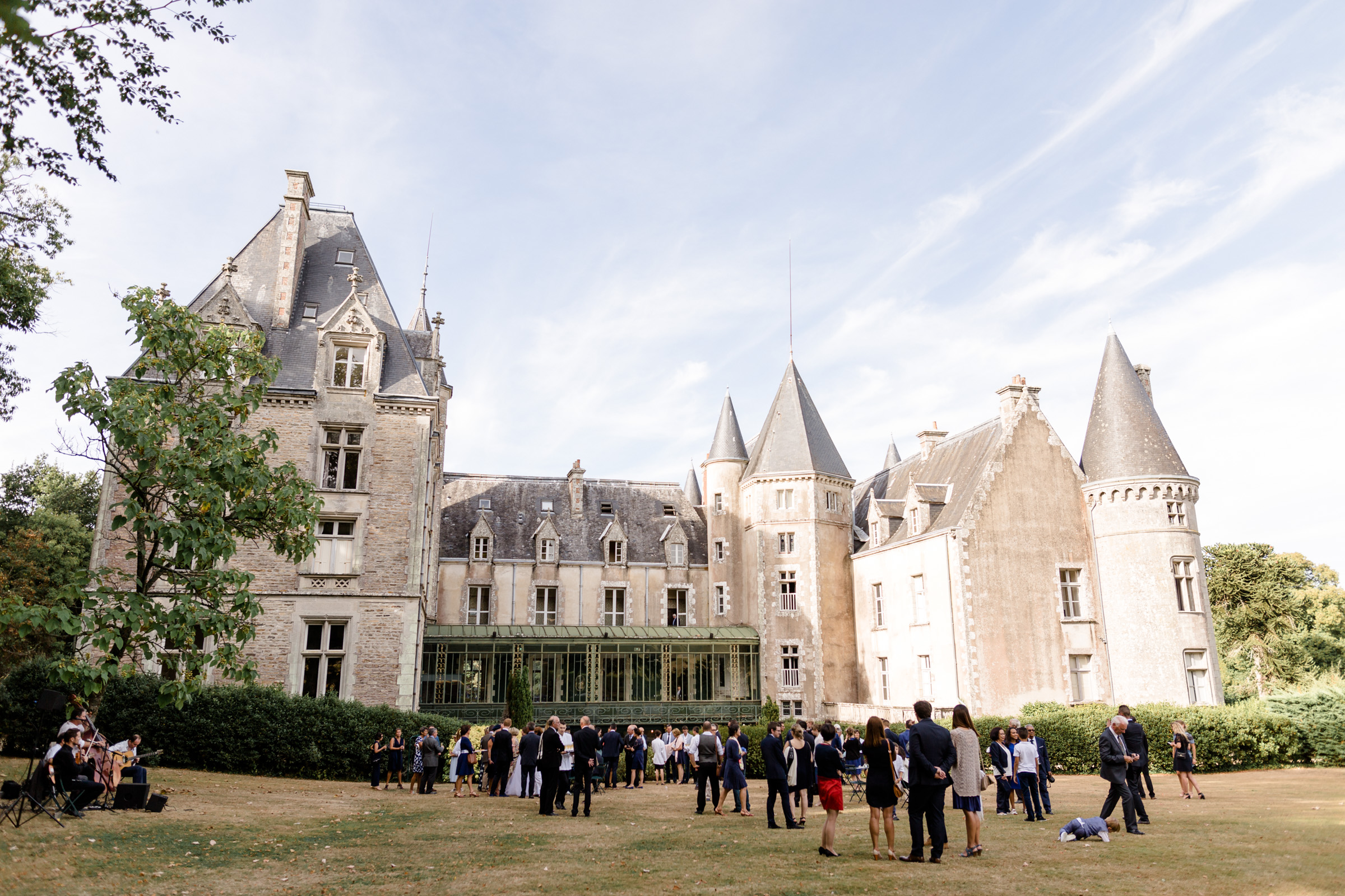 Photographe_-__Mariage_-_Vannes_-_Château_de_Tredion_-_LV__(138)