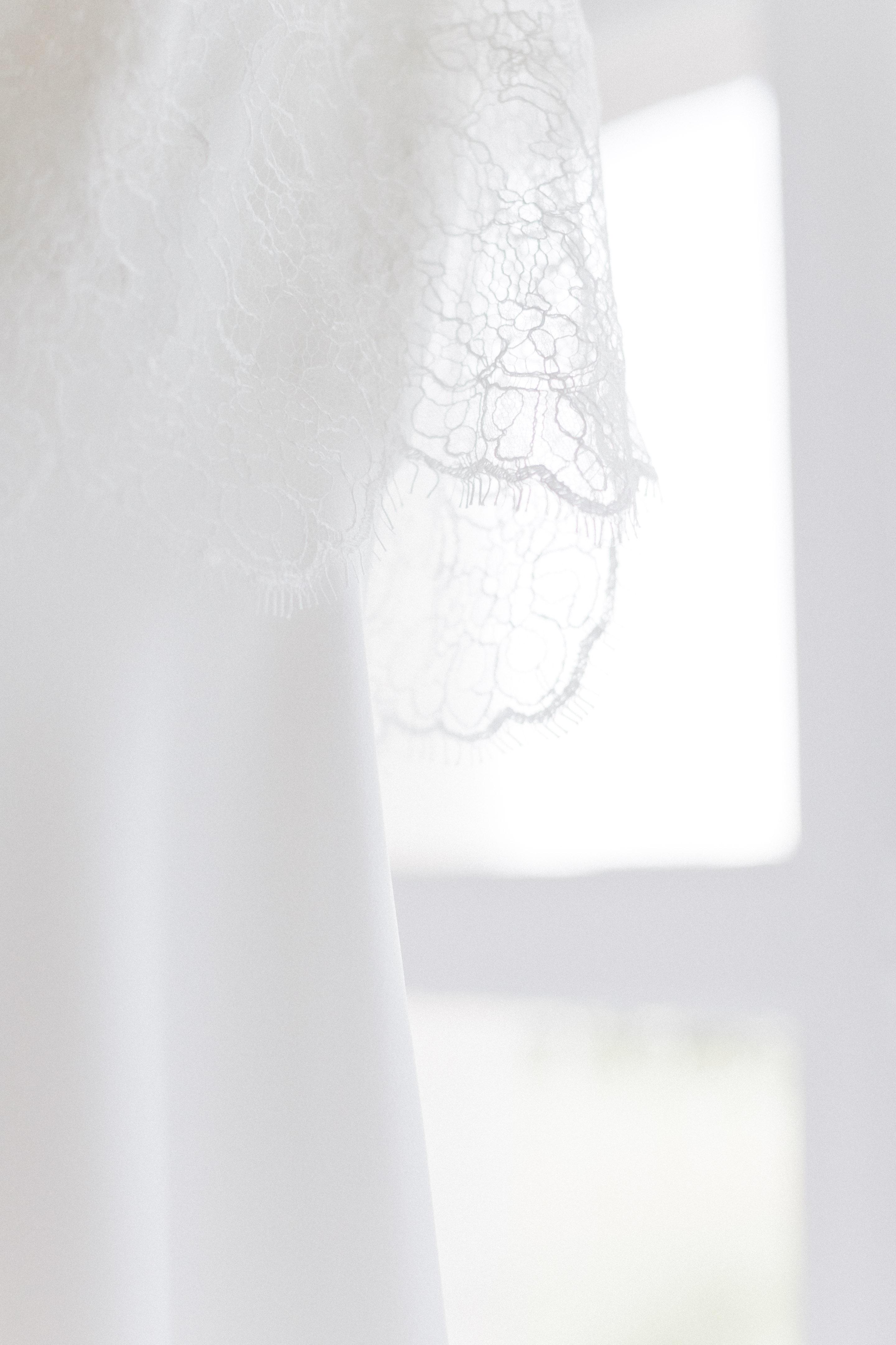 Mariage Jardins des Acanthes Morbihan Lilian Vezin Photographie (22)