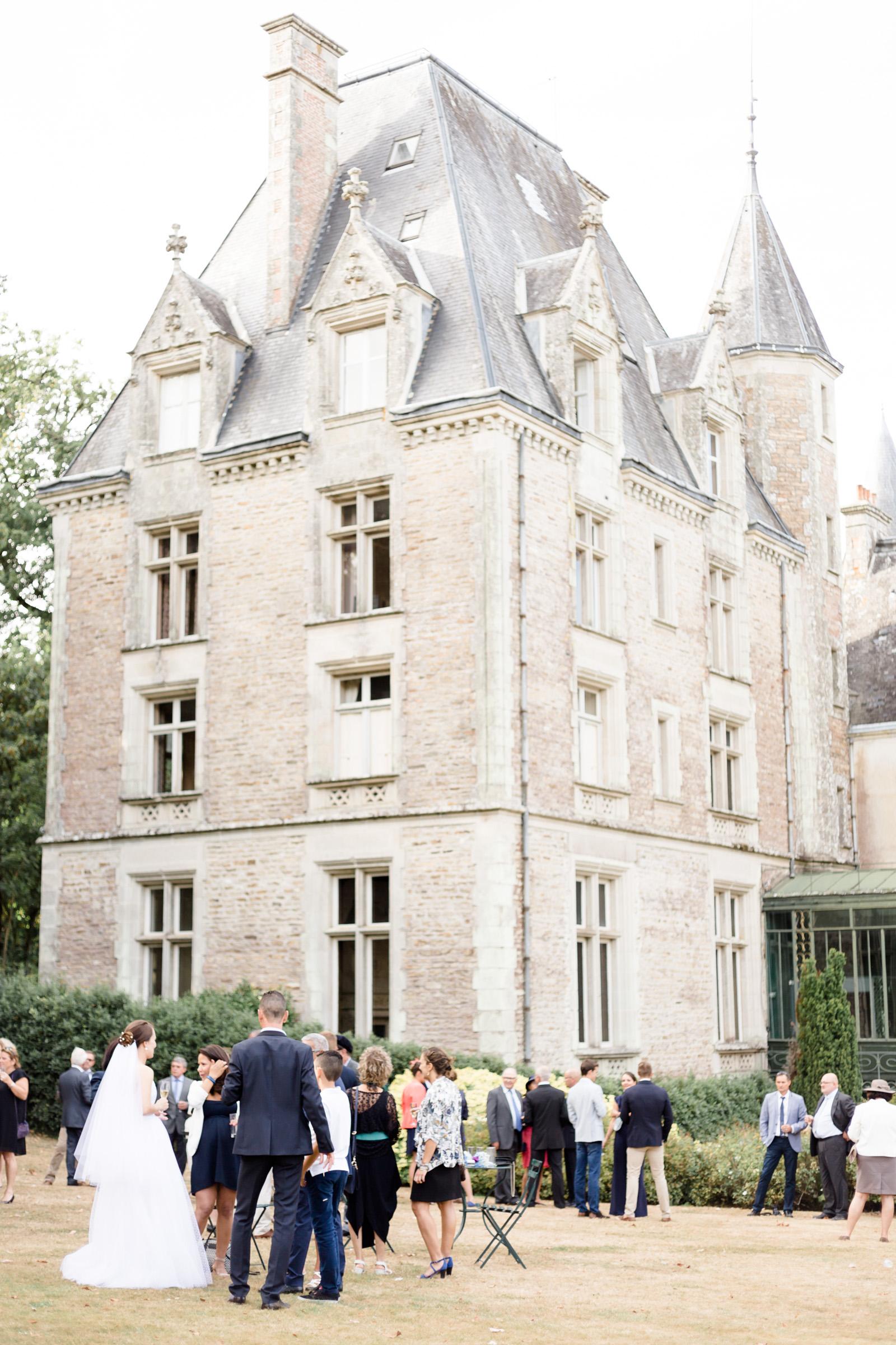 Photographe_-__Mariage_-_Vannes_-_Château_de_Tredion_-_LV__(150)