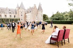 Photographe_-__Mariage_-_Vannes_-_Château_de_Tredion_-_LV__(169)