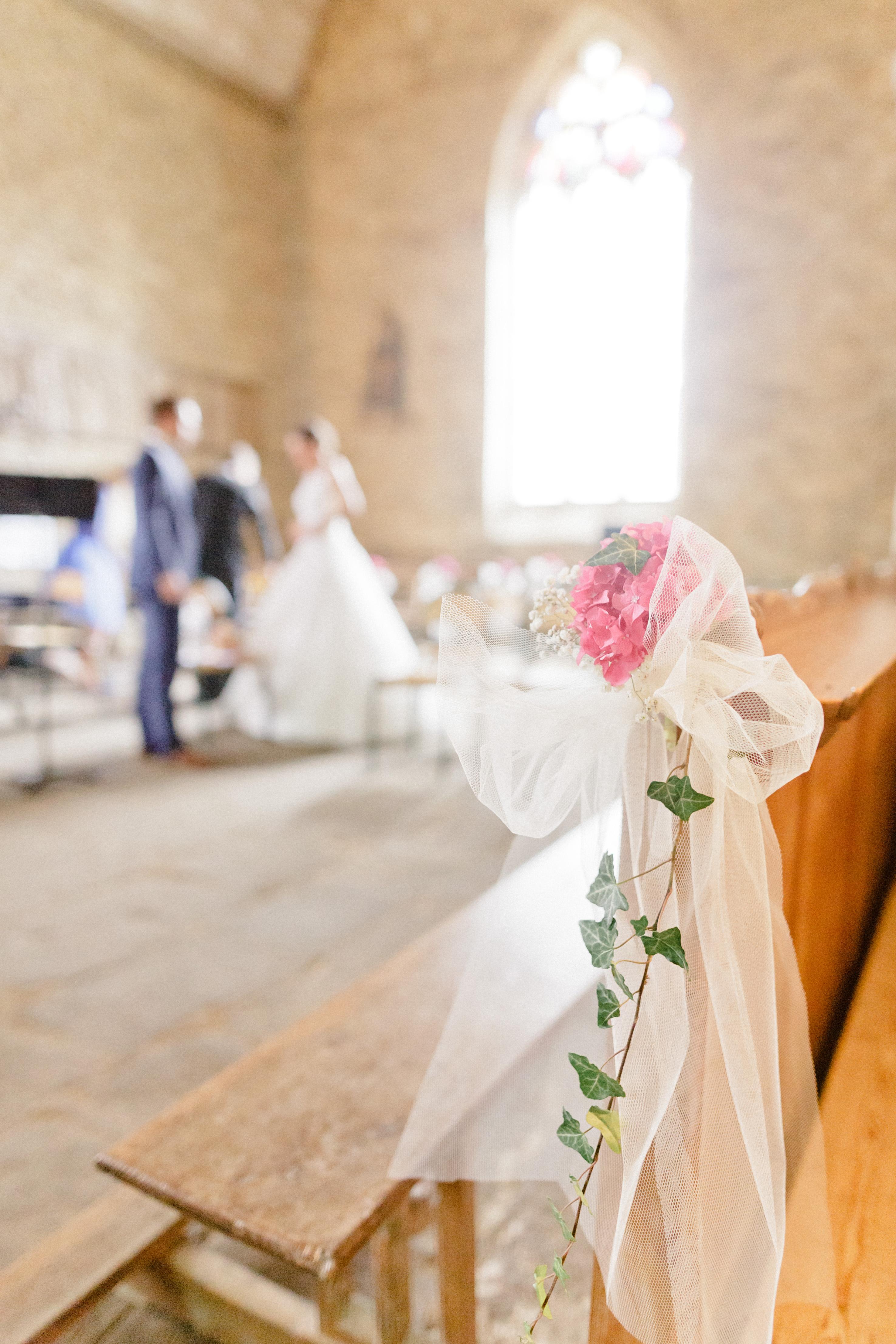 Mariage-Morbihan-Bretagne-Vannes-Lilian Vezin (82)
