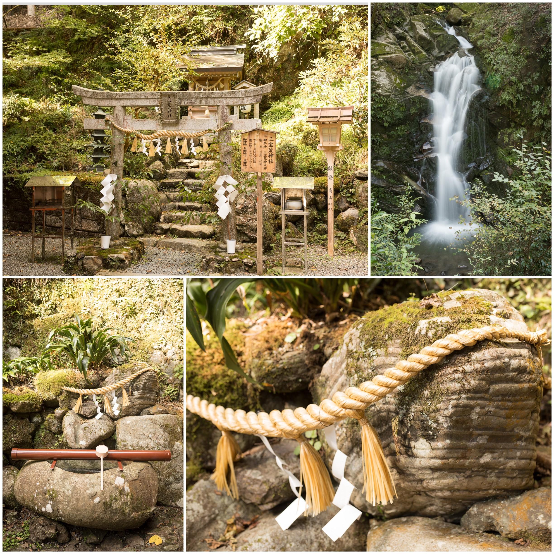 Japon Lilian Vezin Photographie (2)