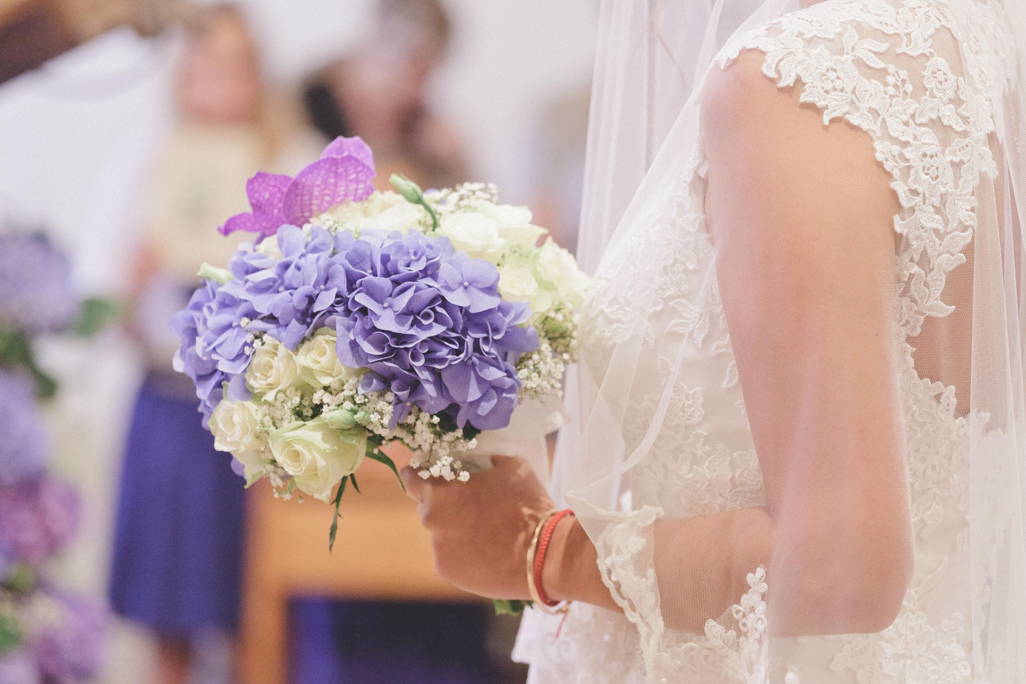 Photographie - Mariage - Bretagne - Finistere - Morbihan - Lilian Vezin Photographie (16)