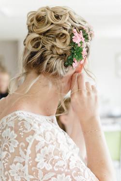 Mariage - Bretagne - Morbihan - Lilian- Vezin (25)