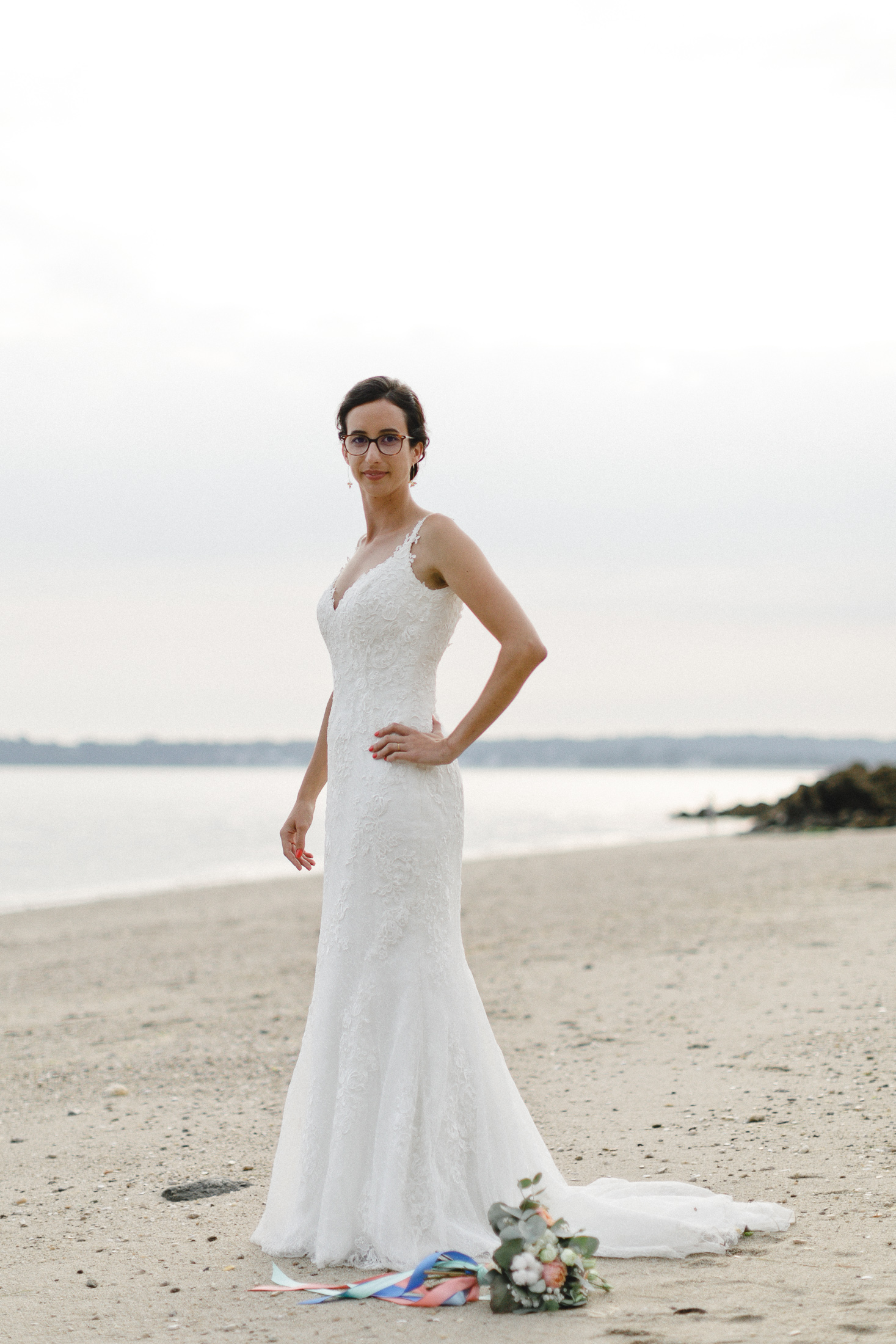 Photographe Mariage Bretagne Morbihan Fi