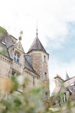 Photographe_-__Mariage_-_Vannes_-_Château_de_Tredion_-_LV__(147)