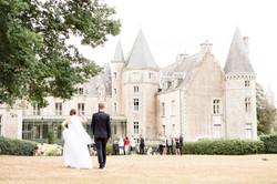 Photographe_-__Mariage_-_Vannes_-_Château_de_Tredion_-_LV__(165)
