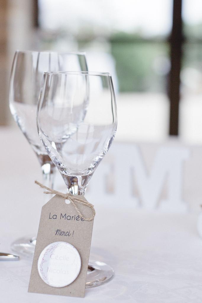 Mariage - Bretagne - Morbihan - Lilian- Vezin (81)