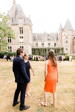 Photographe_-__Mariage_-_Vannes_-_Château_de_Tredion_-_LV__(171)