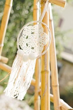 Mariage Jardins des Acanthes Morbihan Lilian Vezin Photographie (130)