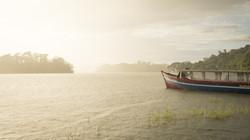 Photos_végétation_et_paysages_Costa_Rica_et_Nicaragua_(5_sur_137)