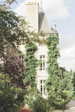 Photographie - Mariage - Bretagne - Finistere - Morbihan - Lilian Vezin Photographie (70)