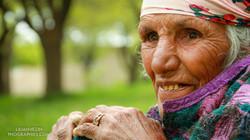 Portraits Tadjiks-3