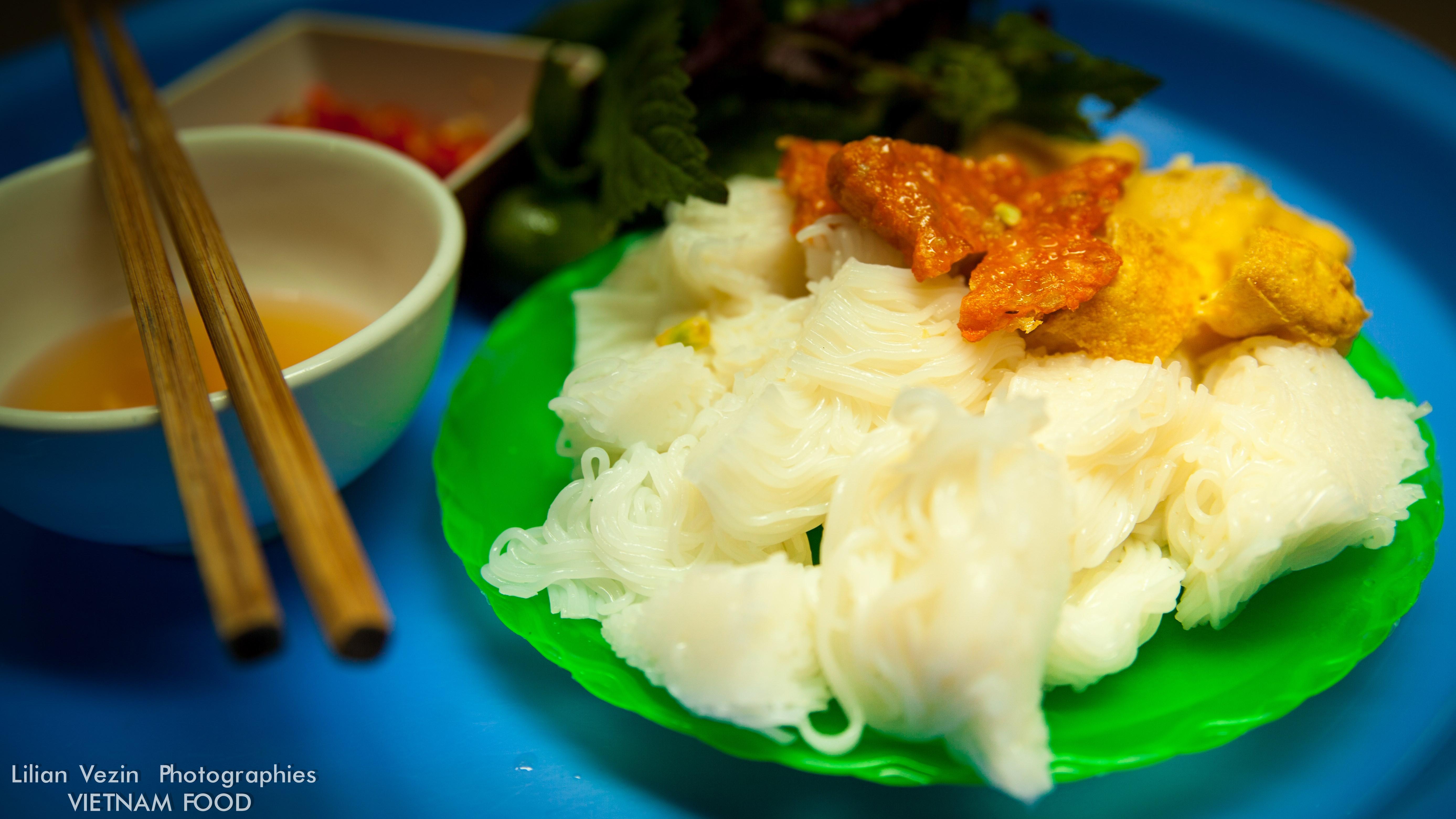 Vietnam food  (45)_GF.jpg