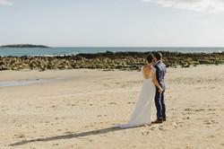 Photographe - Mariage - Morbihan - Breta
