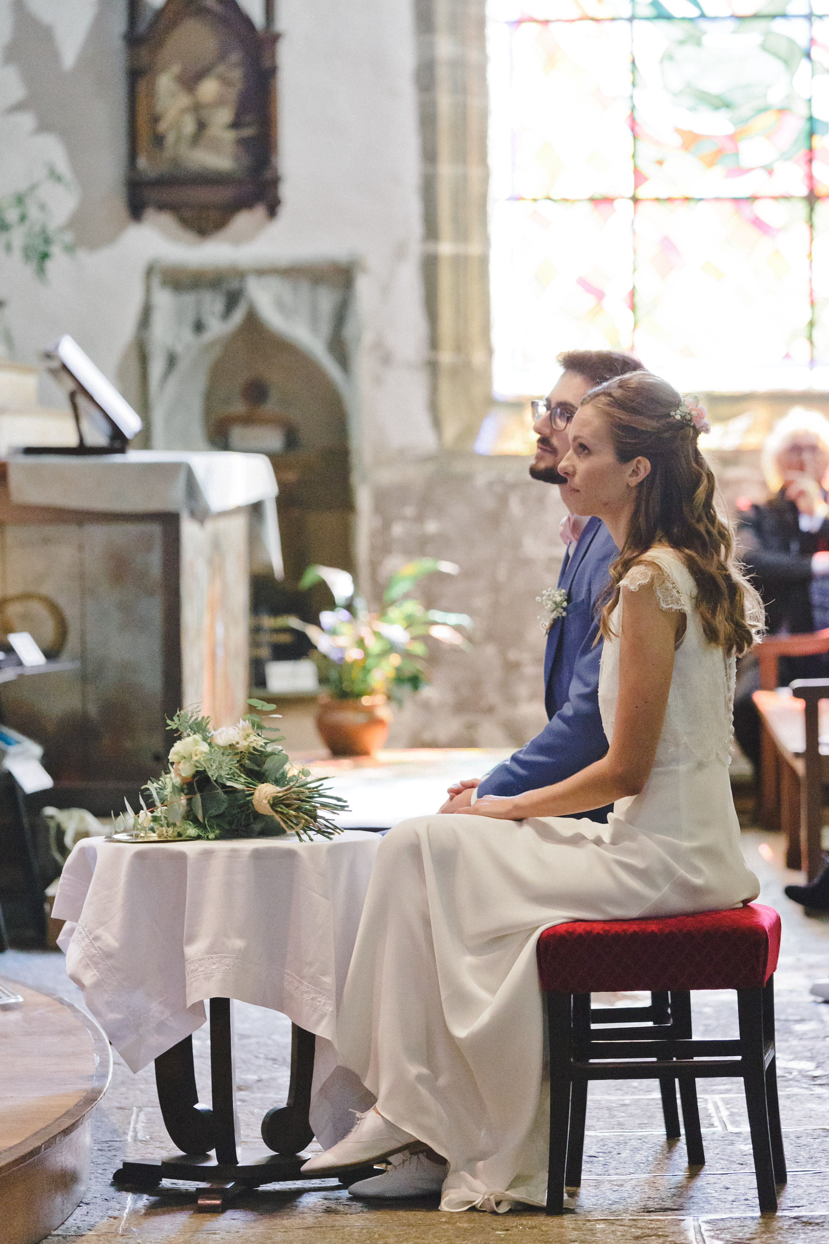 Mariage Jardins des Acanthes Morbihan Lilian Vezin Photographie (91)