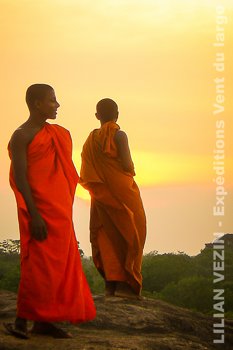 India trek (7)