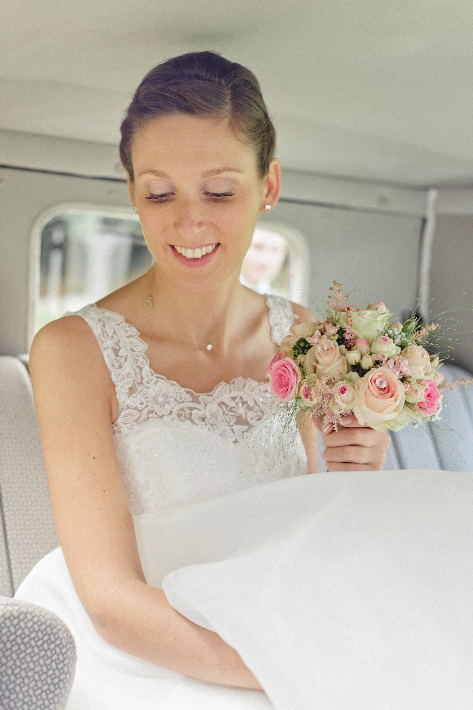 Mariage-Morbihan-Bretagne-Vannes-Lilian Vezin (46)