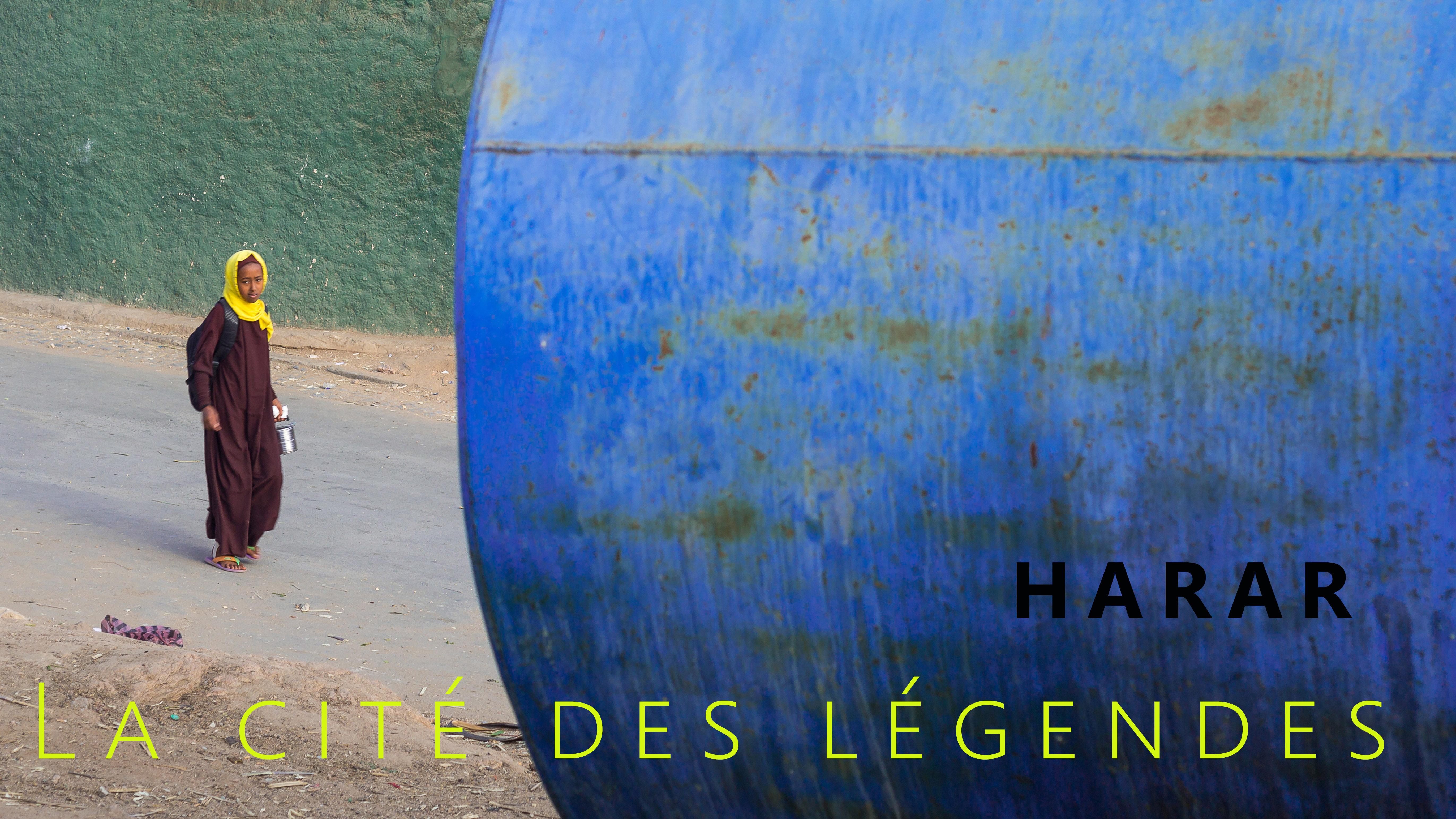 Harar_La_cité_des_légendes
