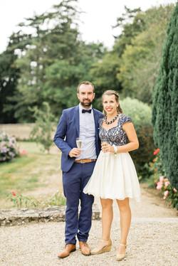 Photographie-Mariage-Locguenole-Kervigna