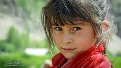 Portraits Tadjiks-2