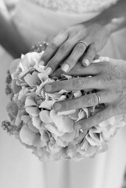 Mariage-Morbihan-Bretagne-Vannes-Lilian Vezin (8)
