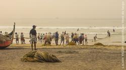 India trek (10)