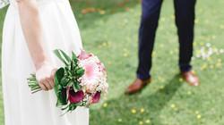 Mariage - Bretagne - Morbihan - Lilian- Vezin (32)