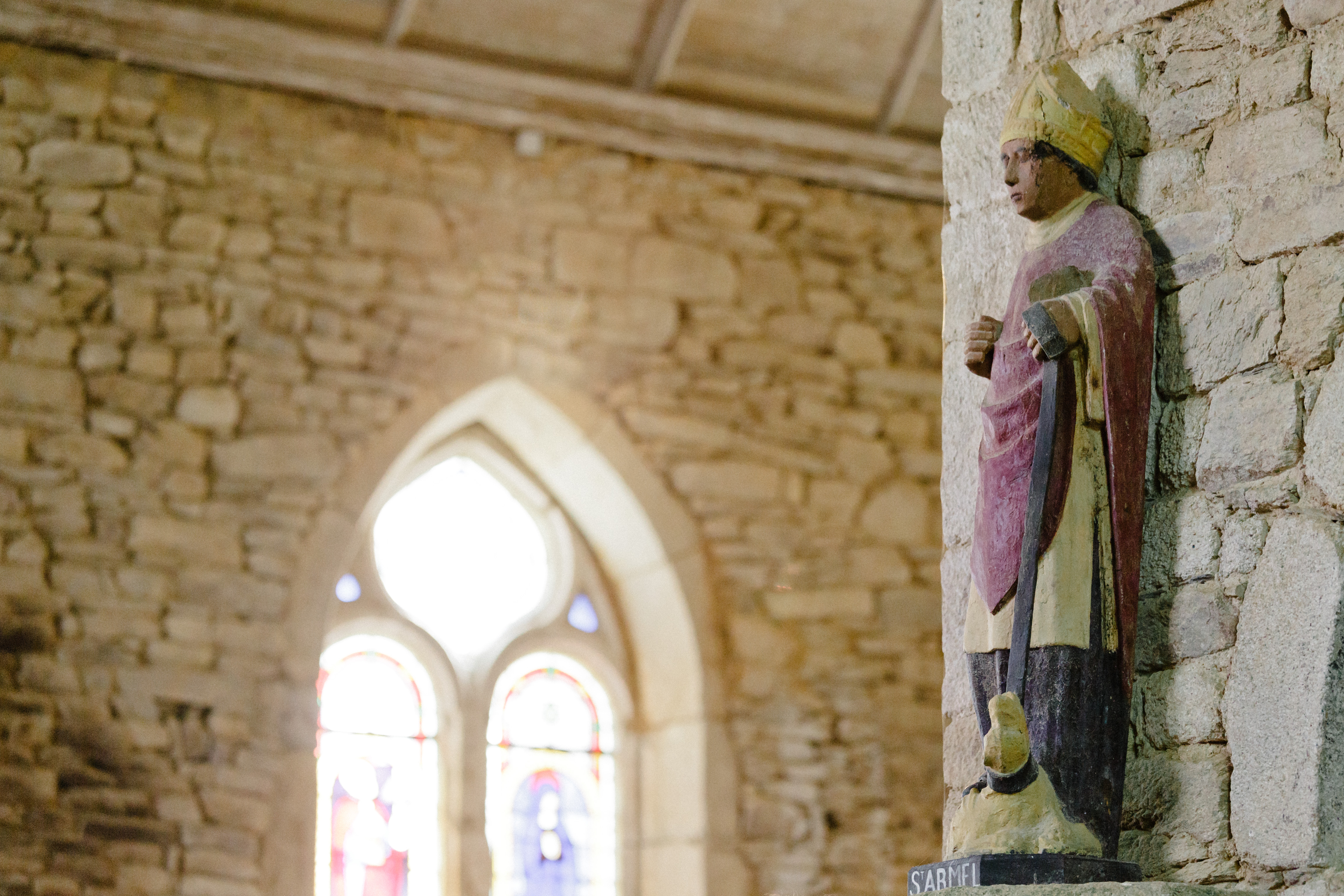 Mariage-Morbihan-Bretagne-Vannes-Lilian Vezin (65)