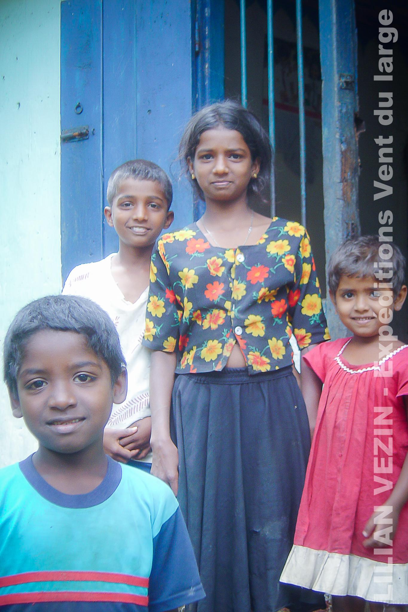 India trek (1)