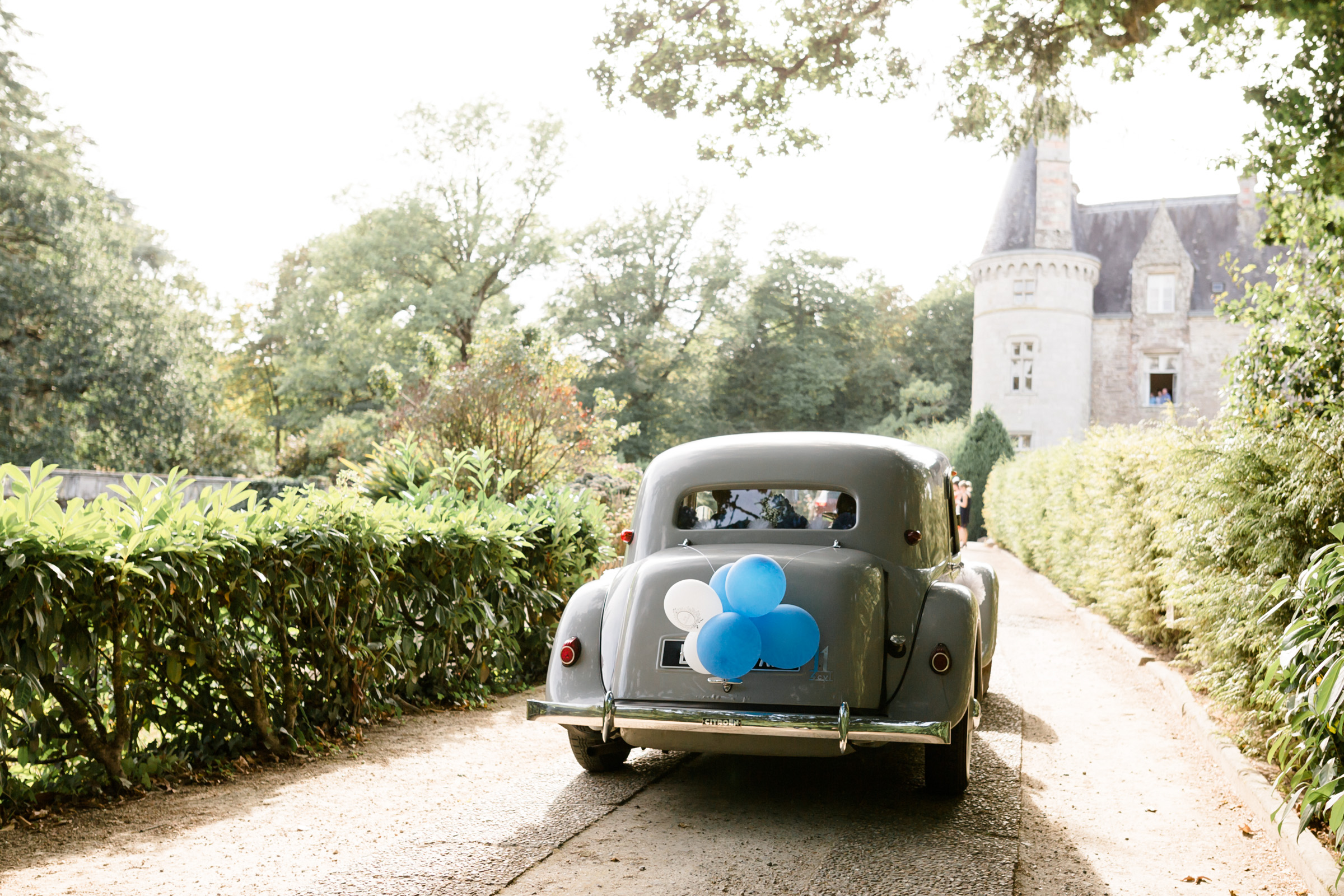 Photographe_-__Mariage_-_Vannes_-_Château_de_Tredion_-_LV__(132)