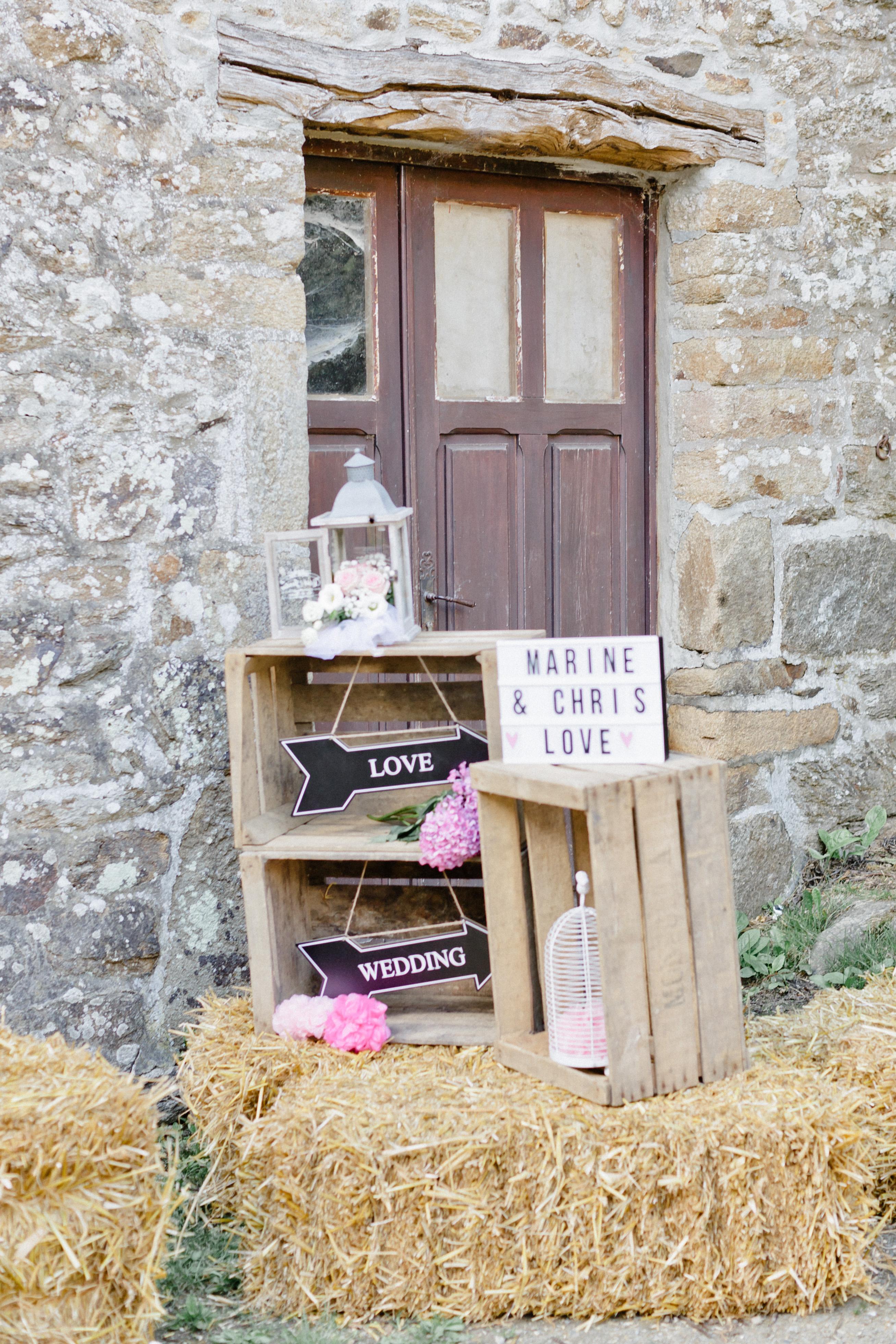 Mariage-Morbihan-Bretagne-Vannes-Lilian Vezin (89)