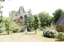 Photograhe-Mariage-Vannes-Bretagne-LV- Perrine et Bastien (10)