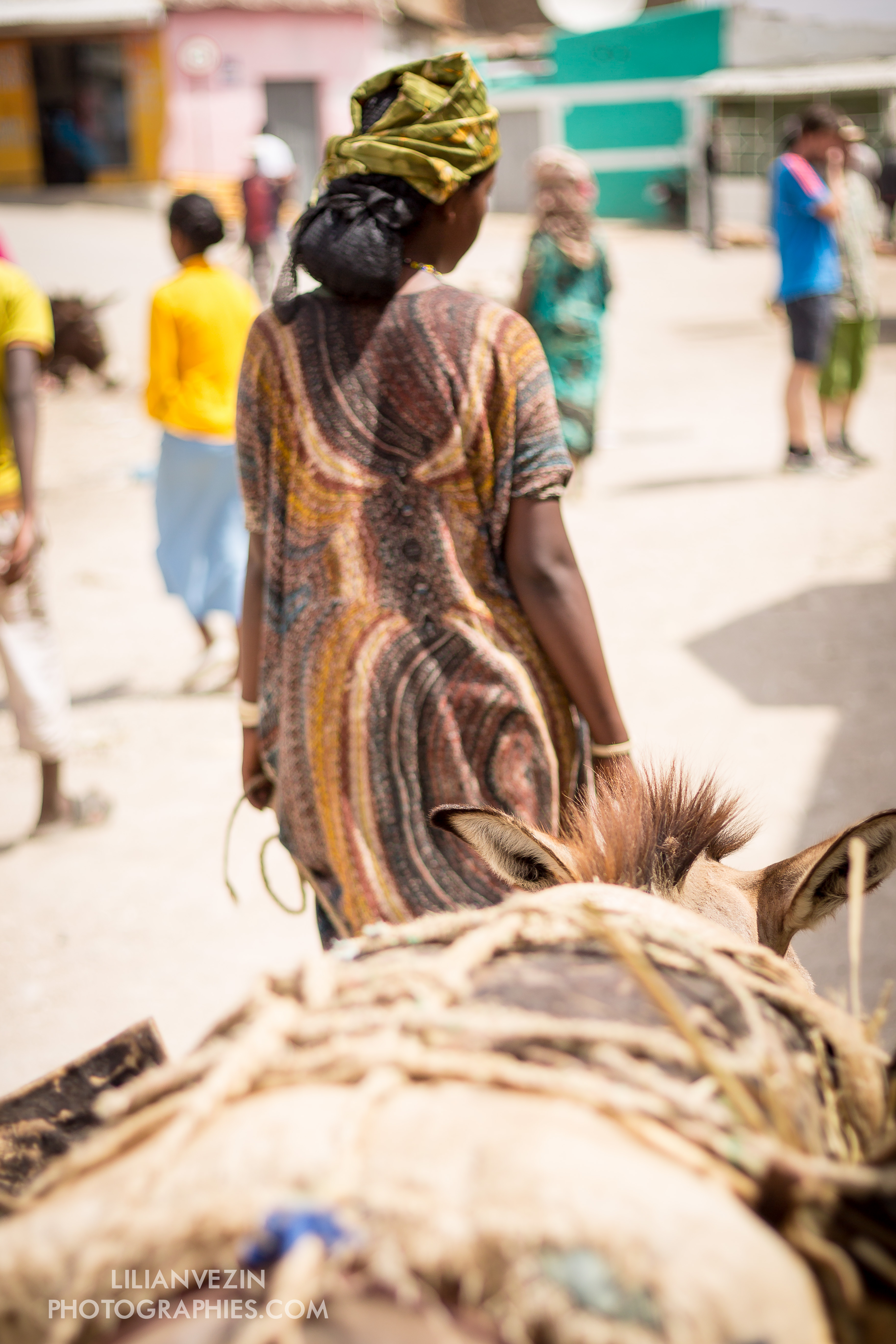 Abyssinie_Harar_Couleurs_signée-31