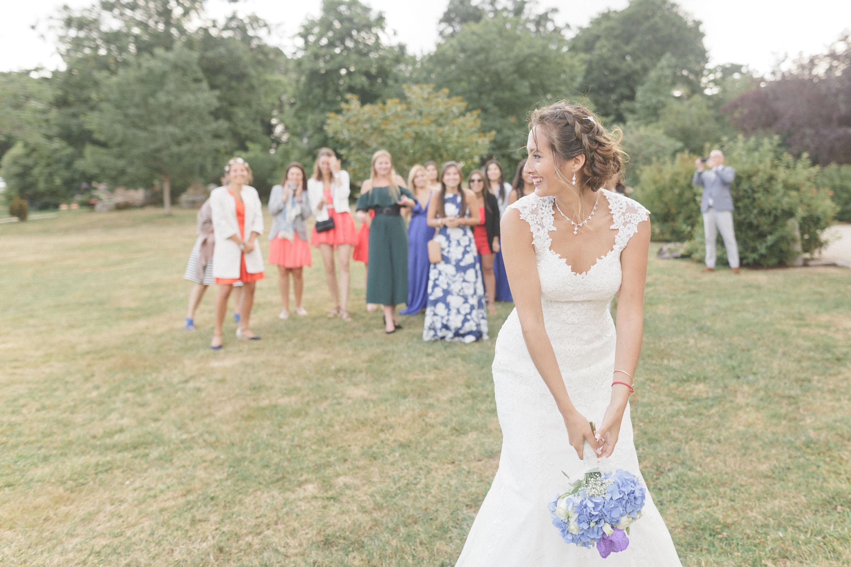 Photographie - Mariage - Bretagne - Finistere - Morbihan - Lilian Vezin Photographie (74)