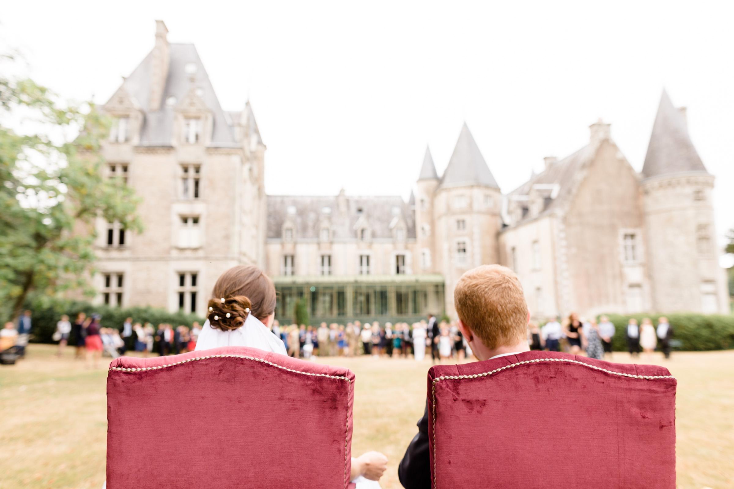 Photographe_-__Mariage_-_Vannes_-_Château_de_Tredion_-_LV__(168)