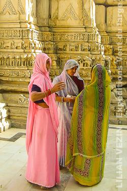 India trek (19)