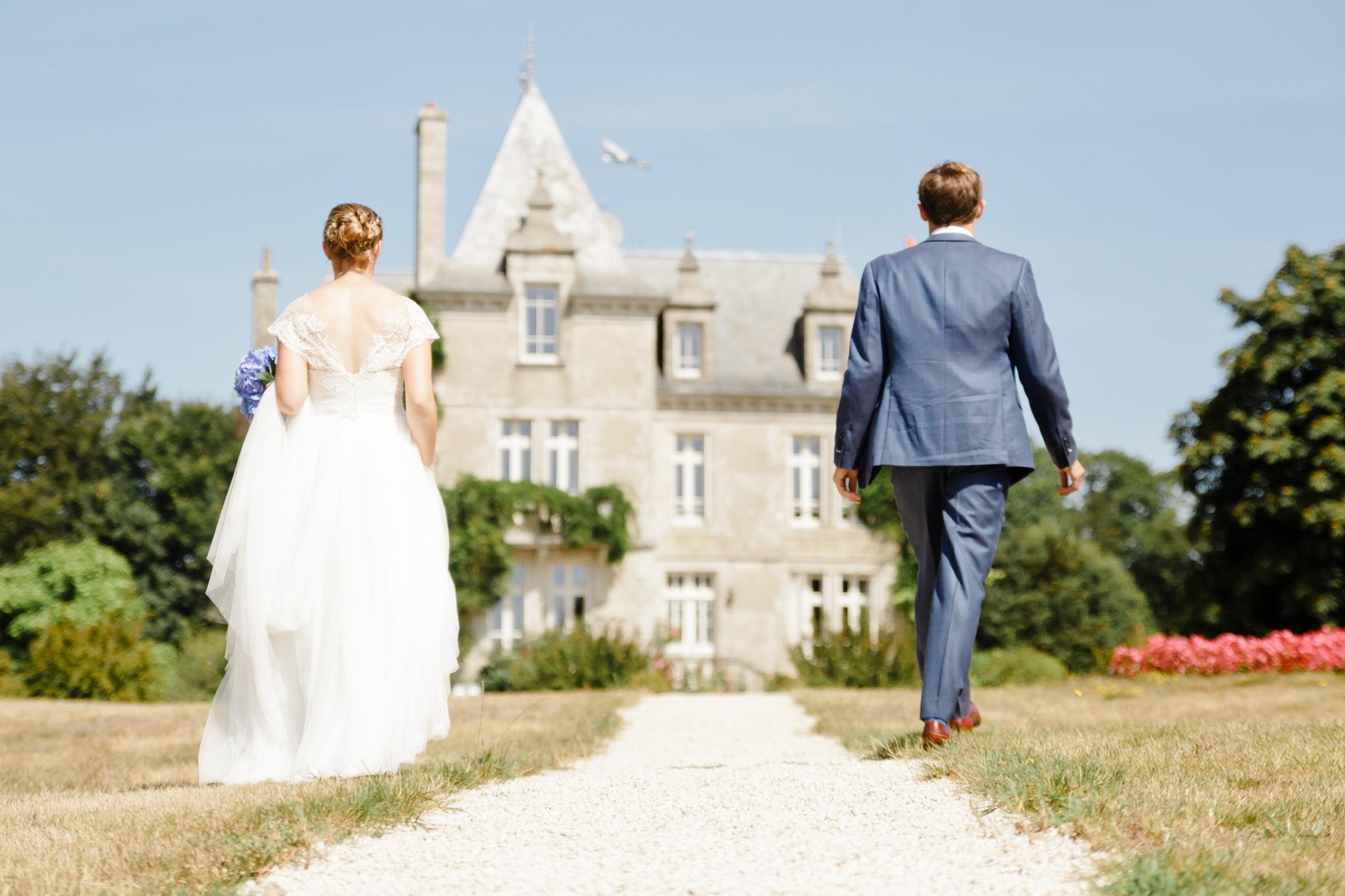 Photograhe-Mariage-Vannes-Bretagne-LV- Perrine et Bastien (25)