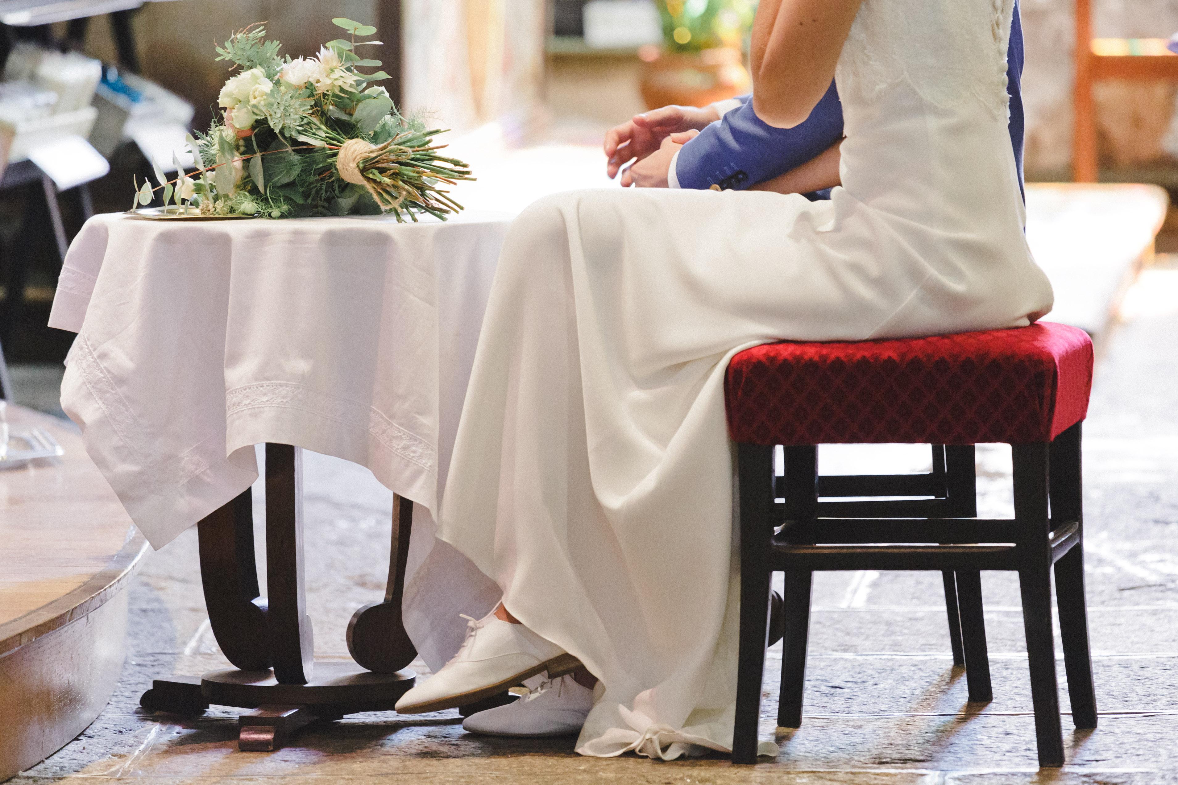 Mariage Jardins des Acanthes Morbihan Lilian Vezin Photographie (92)