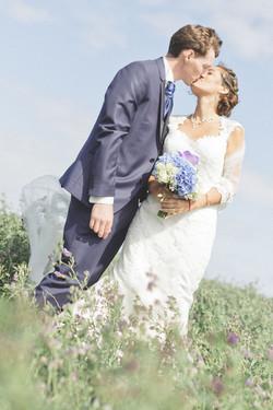 Photographie - Mariage - Bretagne - Finistere - Morbihan - Lilian Vezin Photographie (45)