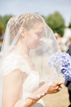 Photograhe-Mariage-Vannes-Bretagne-LV- Perrine et Bastien (53)
