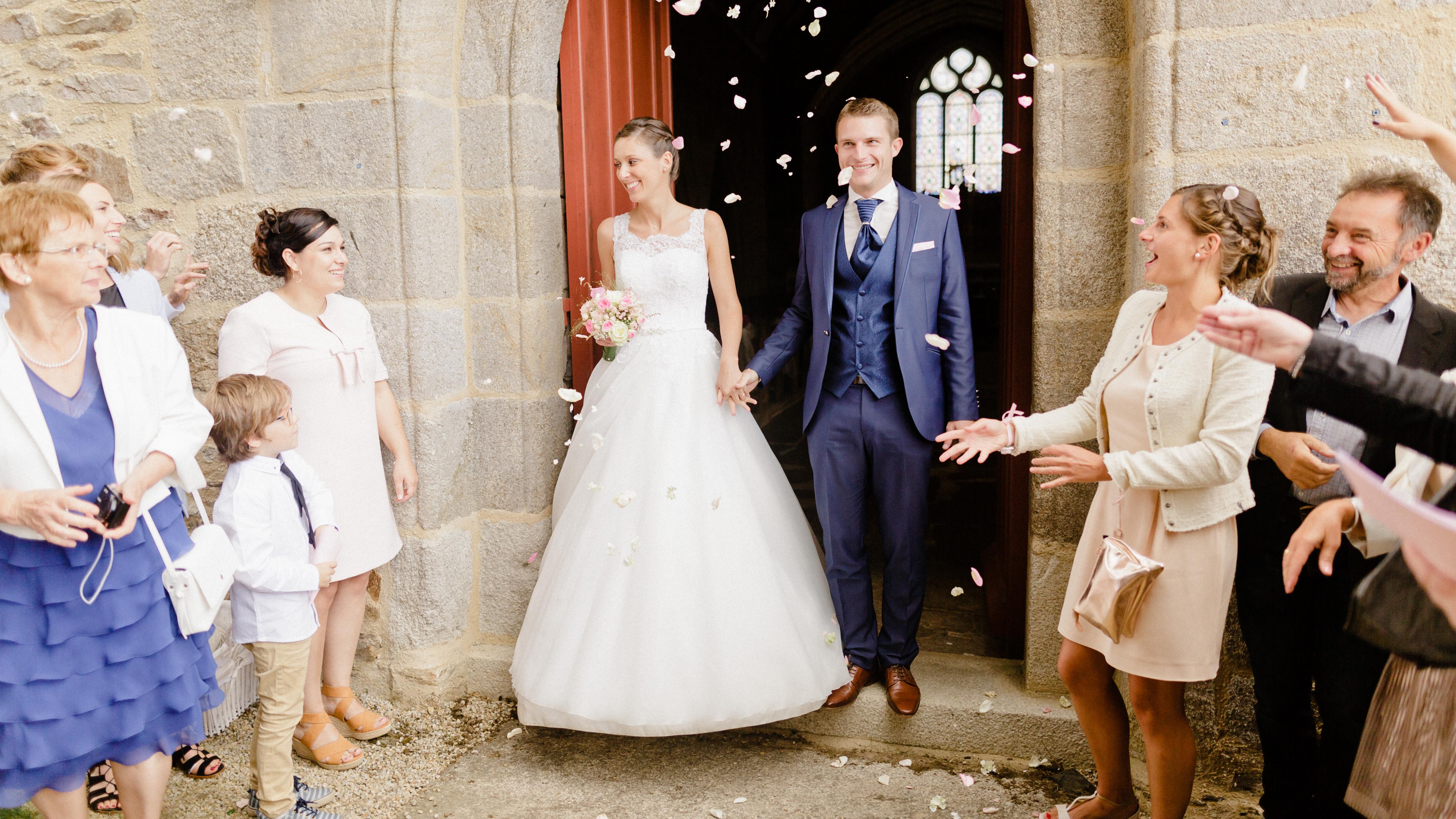 Mariage-Morbihan-Bretagne-Vannes-Lilian Vezin (83)