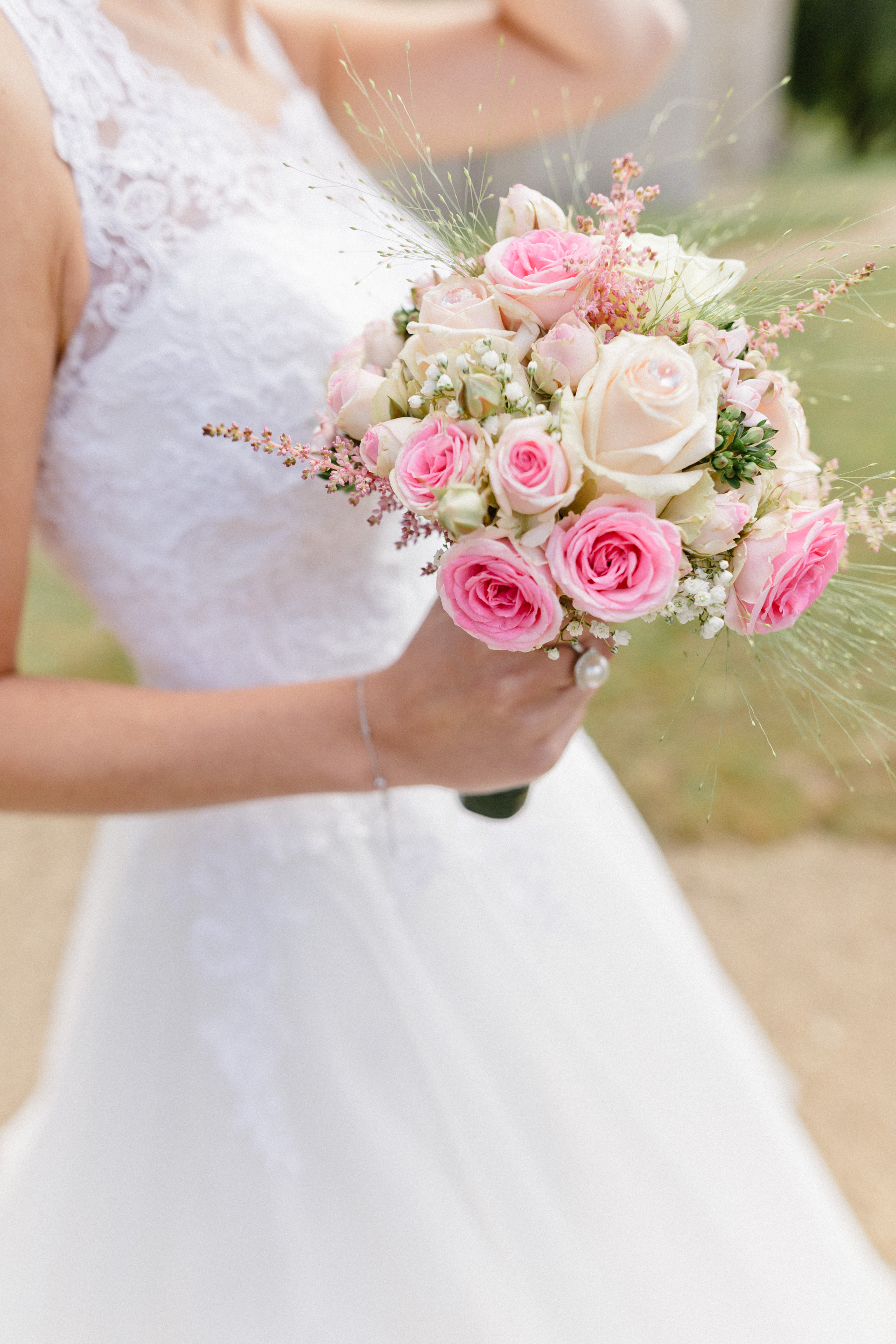 Mariage-Morbihan-Bretagne-Vannes-Lilian Vezin (53)